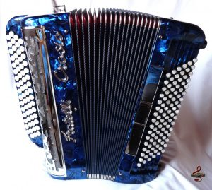 accordeon-crosio